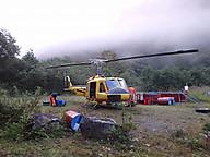 P9200188