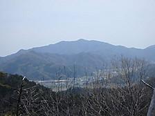 P4160017