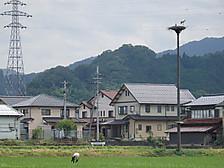 P7020056