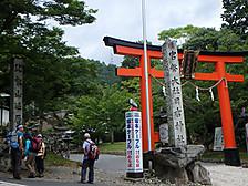 P7040028_3