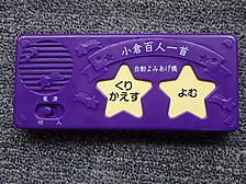 Pc310017